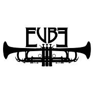 Exeter University Brass Ensemble