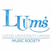 Leeds University Union Music Society Brass Band