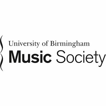 University of Birmingham Brass Band