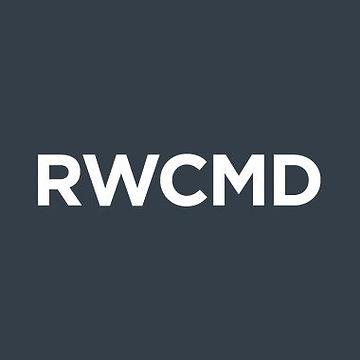 RWCMD Brass Band