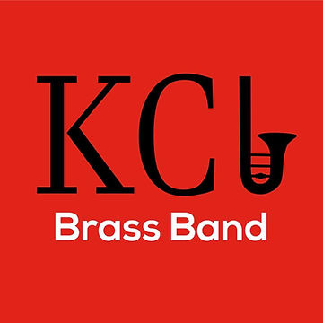 Kings College London Brass Band