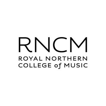 RNCM Brass Band