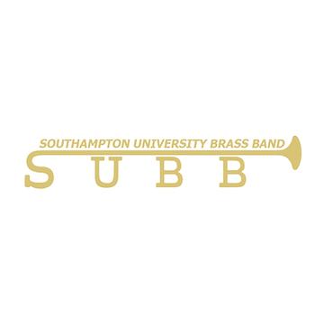 Southampton University Brass Band