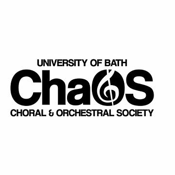 University of Bath Brass Ensemble