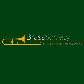 University of Warwick Brass Band