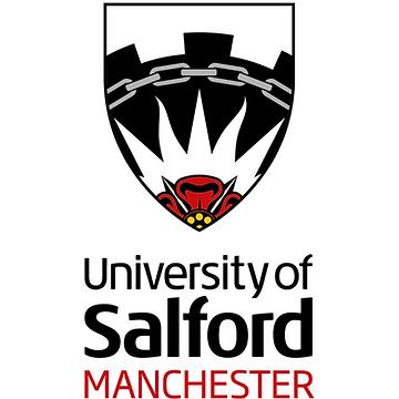 University of Salford Brass Band