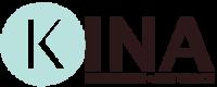 Kina logo.png
