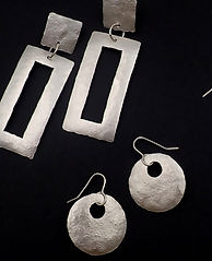Colombia%20Earrings%2C%20hooks%20and%20s