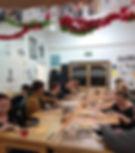 IMG_20200624_200705_edited.jpg