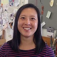Whau Studios jewellery classes Auckland Laura Jer