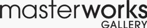 masterworks logo.jpg