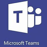 teams5.jpg