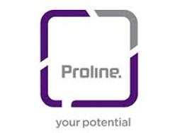 proline 2