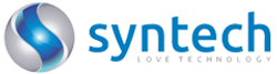 Syntech-Logo1