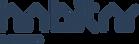 Logo_HabitarPorto_azul.png
