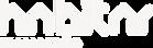 Logo_HabitarFamalicão_branco.png