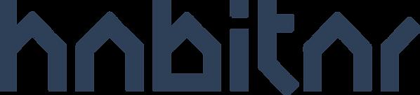 Logo_Habitar.png