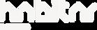 Logo_HabitarPorto_branco.png