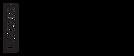 logo mdt ceau texto.png