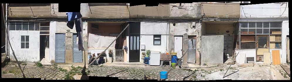 ALÇADO.png