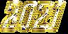 2021-RITMO-version-2.png