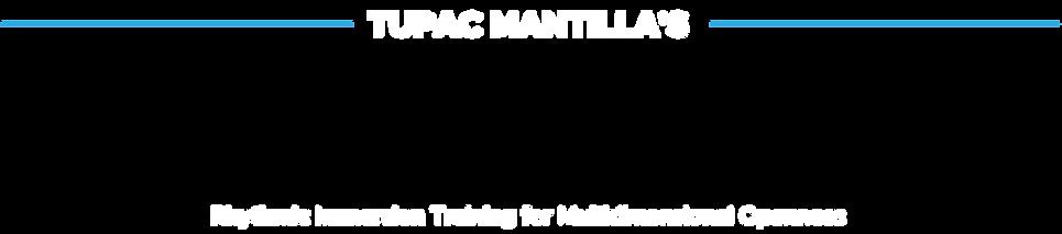 textos-adicionales-logo.png