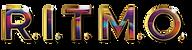 logo RITMO 2020 3.png