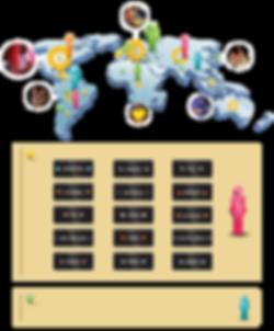 mapa-network-4.png