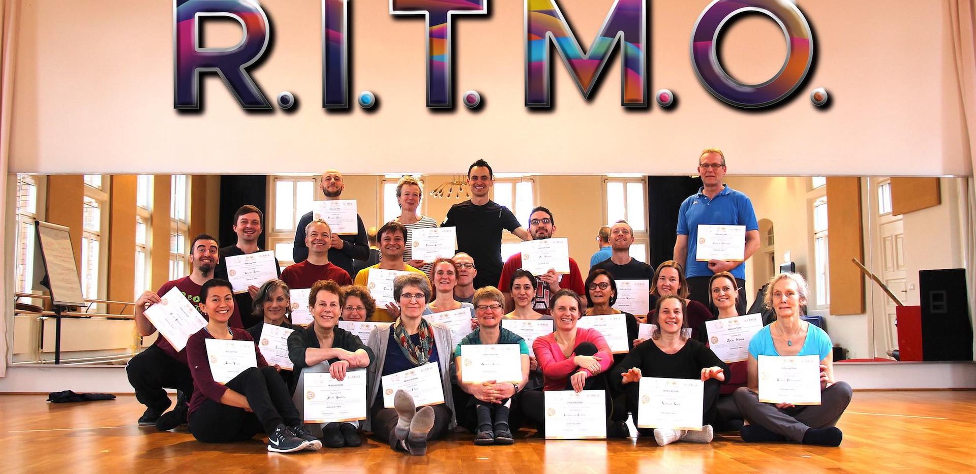 R.I.T.M.O. Group 1.jpg