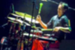 Playing-ONElow.jpg