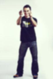Tupac BP 2.jpg