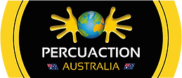 percuaction-australia.png