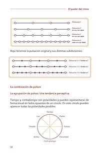 el_poder_del_ritmo_español58.jpg
