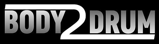 Logo 1.jpg