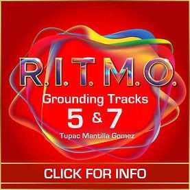fondo-cuadrado-RITMO INFO.jpg