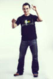 Tupac BP 1.jpg