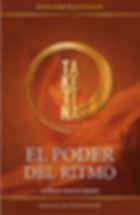 el_poder_del_ritmo_español.jpg