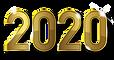 logo 2020-06 copy.png