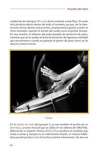 el_poder_del_ritmo_español64.jpg