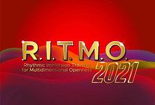 imagen-RITMO-2021-version-2.jpg