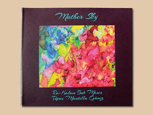 Mother Sky
