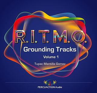 Grounding Tracks Cover 1.jpg