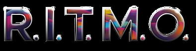 logo-RITMO-transp-baja.png