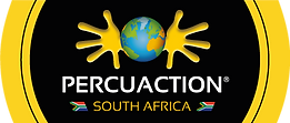 percuaction-south-africa.png