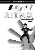 Workbook RITMO.jpg