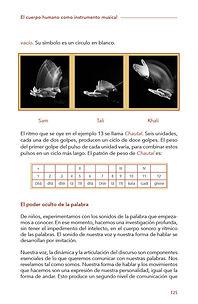 el_poder_del_ritmo_español125.jpg