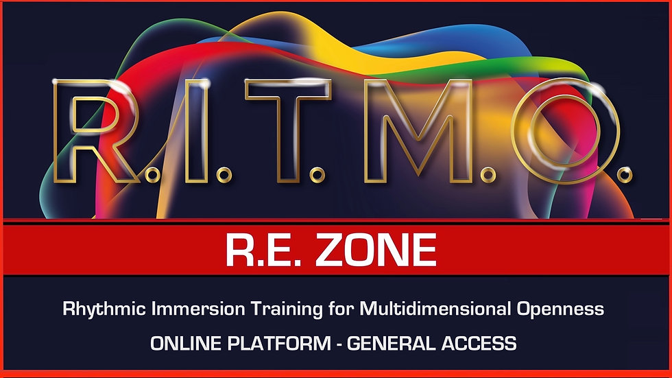 2020 R.E. ZONE  UNLIMITED ACCESS