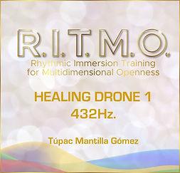 Healing Drones Cover  copy.jpg