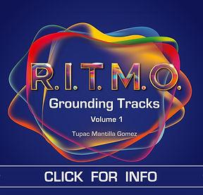 Grounding Tracks Cover Info.jpg