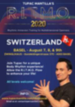 RITMO Swiss 2.jpg